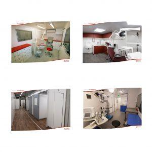 Unité Medical